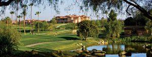 20th Annual Bob Margolis Golf Tournament @ Aliso Viejo Country Club